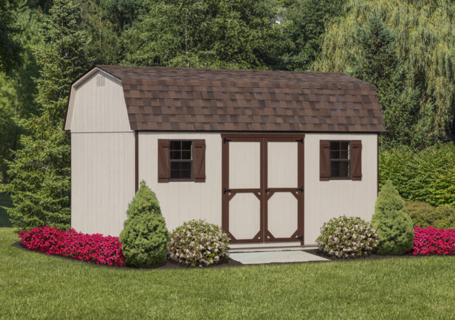 10x16-Hywall-Shed-640x450